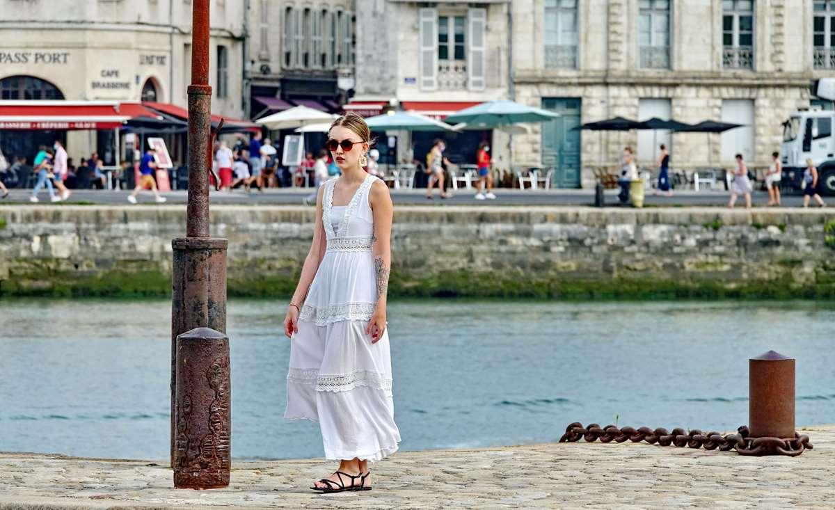 [Vie des Ports ] Port de La Rochelle  - Page 3 Dsc05998