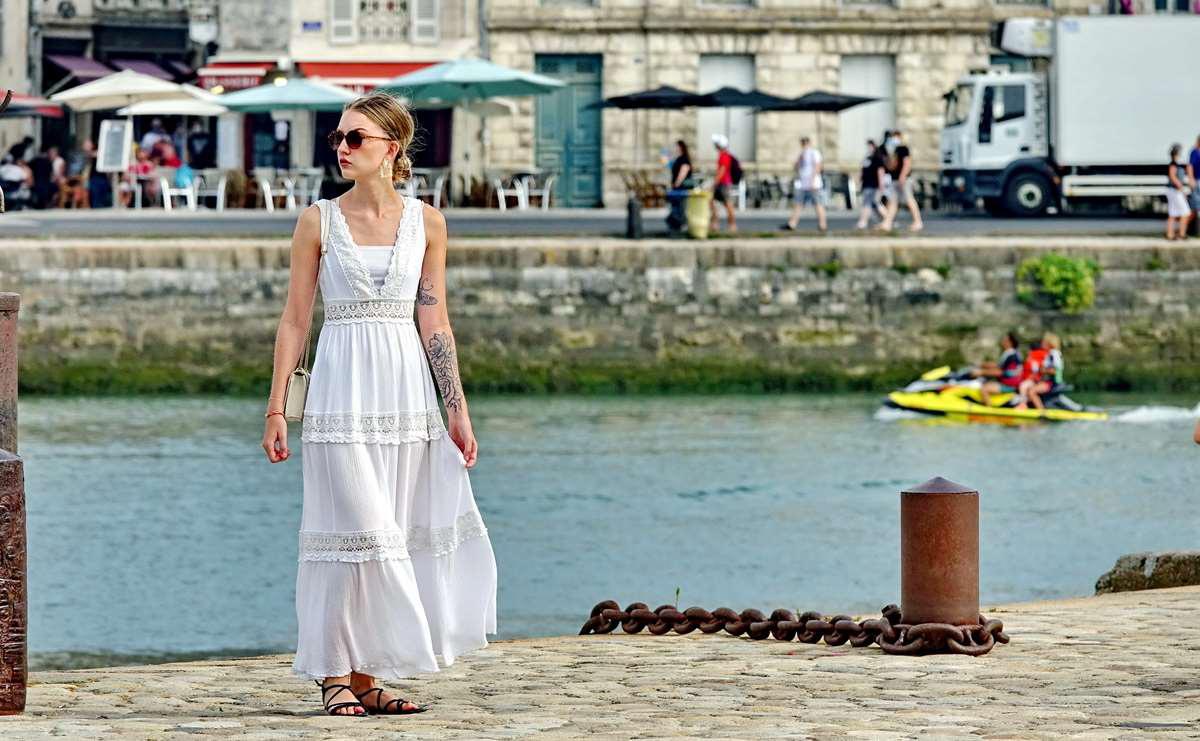 [Vie des Ports ] Port de La Rochelle  - Page 3 Dsc06000