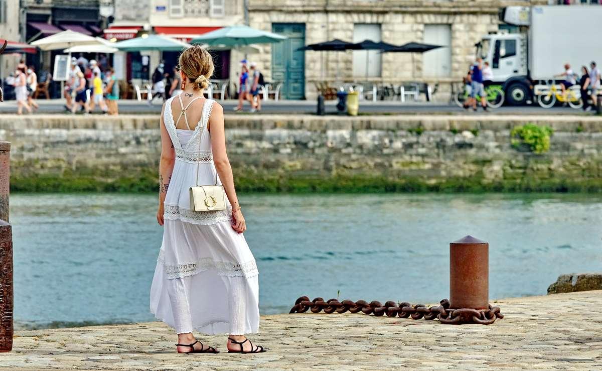 [Vie des Ports ] Port de La Rochelle  - Page 3 Dsc06001