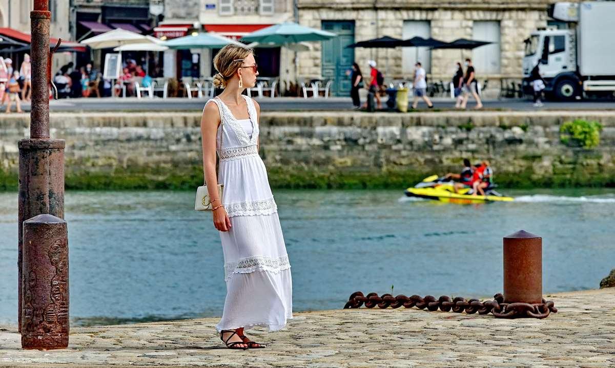 [Vie des Ports ] Port de La Rochelle  - Page 3 Dsc06002