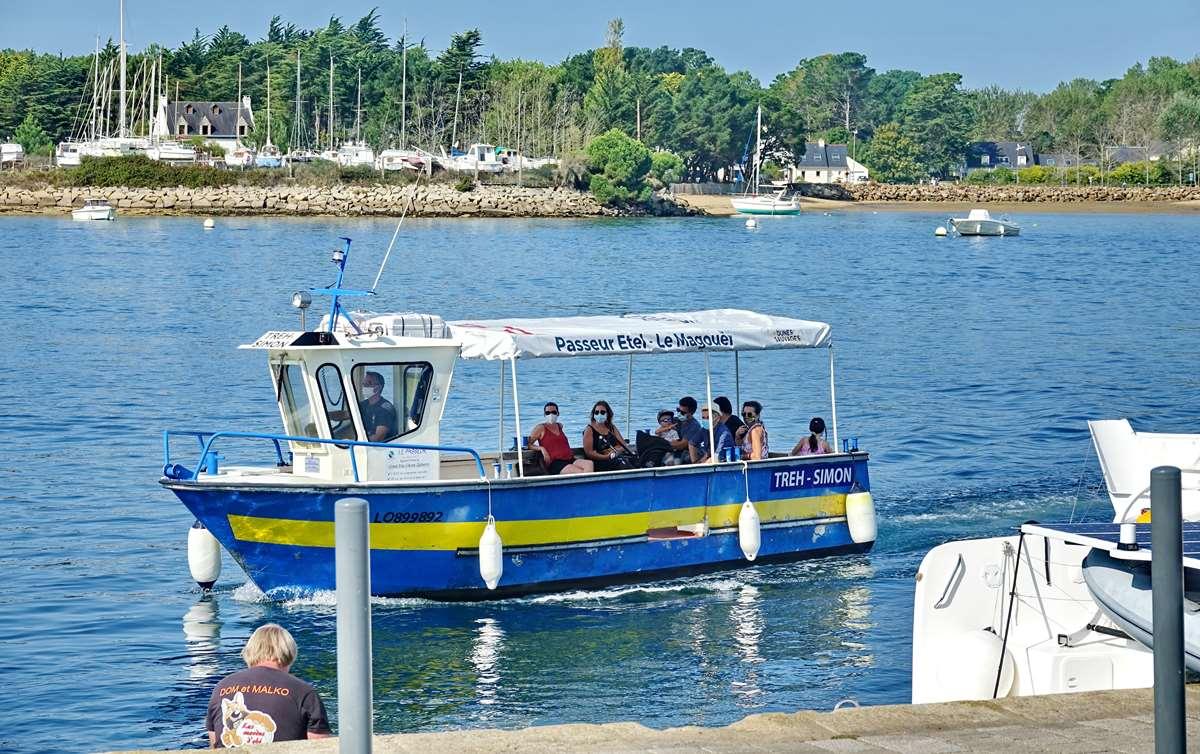 [Vie des ports] Etel d'aujourd'hui et son histoire de la pêche au thon Dsc06056