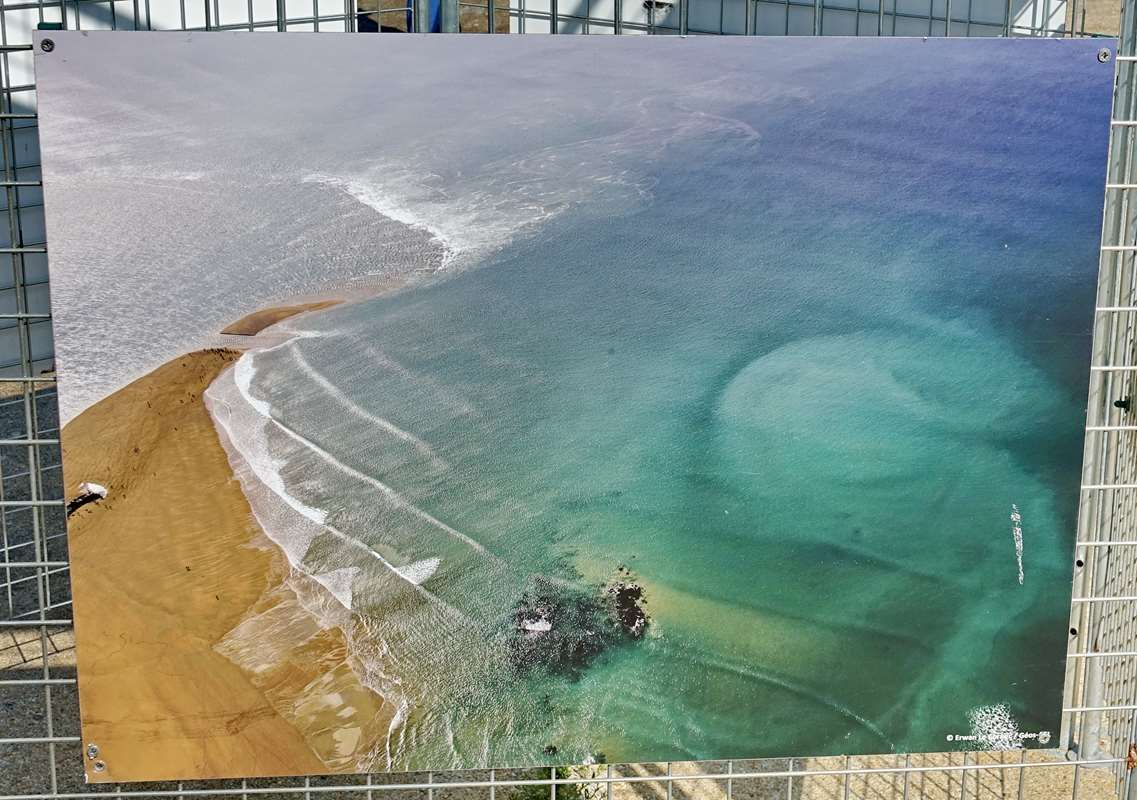 [Vie des ports] Etel d'aujourd'hui et son histoire de la pêche au thon Dsc06060