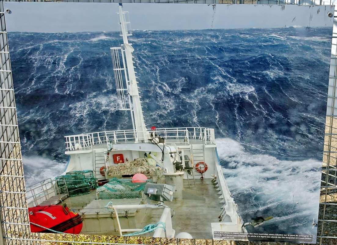 [Vie des ports] Etel d'aujourd'hui et son histoire de la pêche au thon Dsc06086