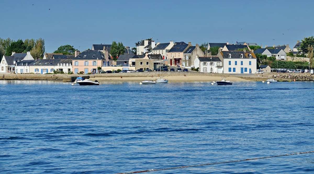 [Vie des ports] Etel d'aujourd'hui et son histoire de la pêche au thon Dsc06094