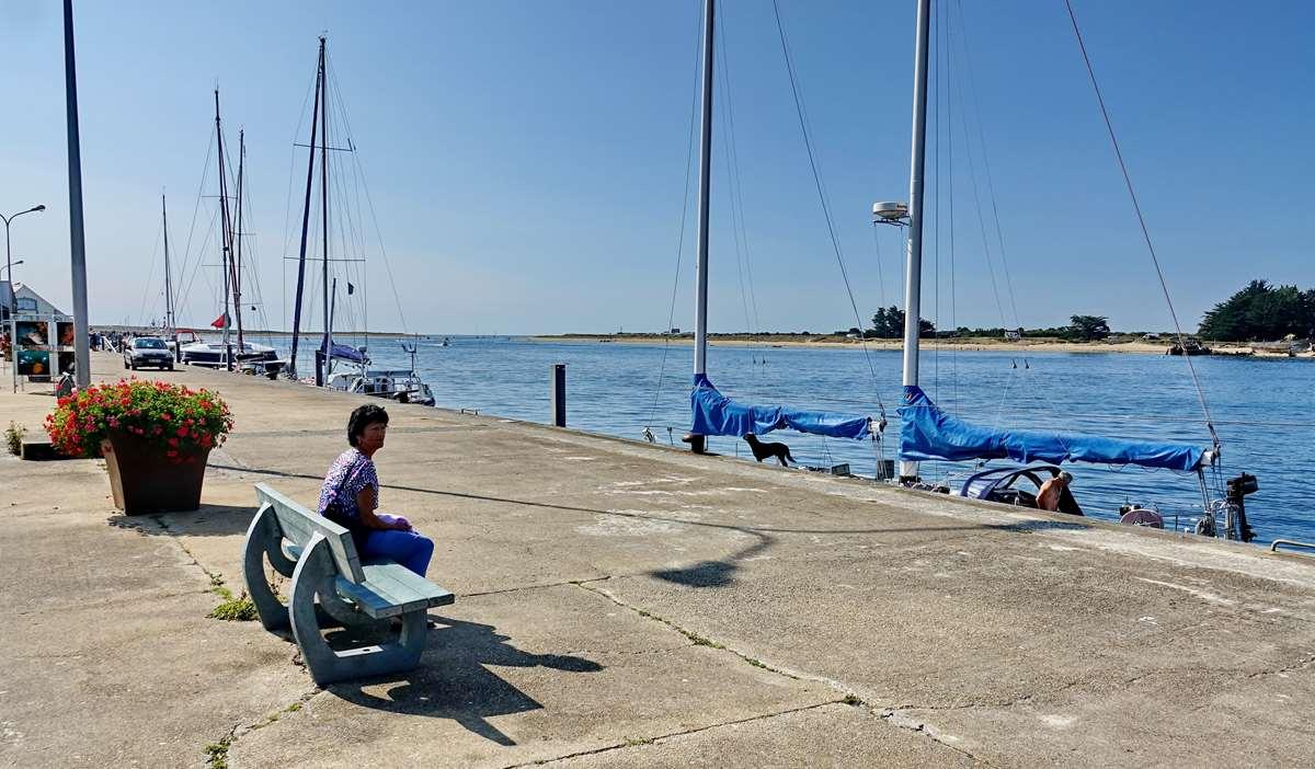 [Vie des ports] Etel d'aujourd'hui et son histoire de la pêche au thon Dsc06233