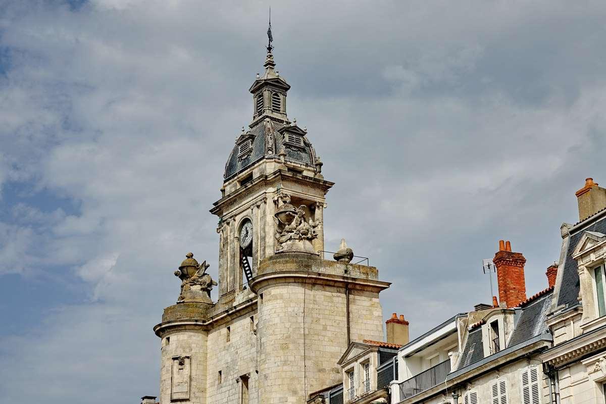 [Vie des Ports ] Port de La Rochelle  - Page 4 Dsc06259