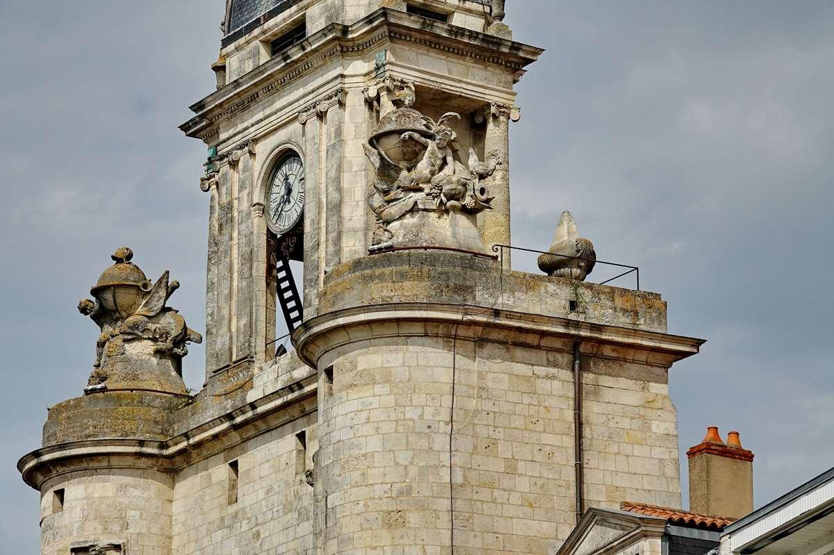 [Vie des Ports ] Port de La Rochelle  - Page 4 Dsc06260