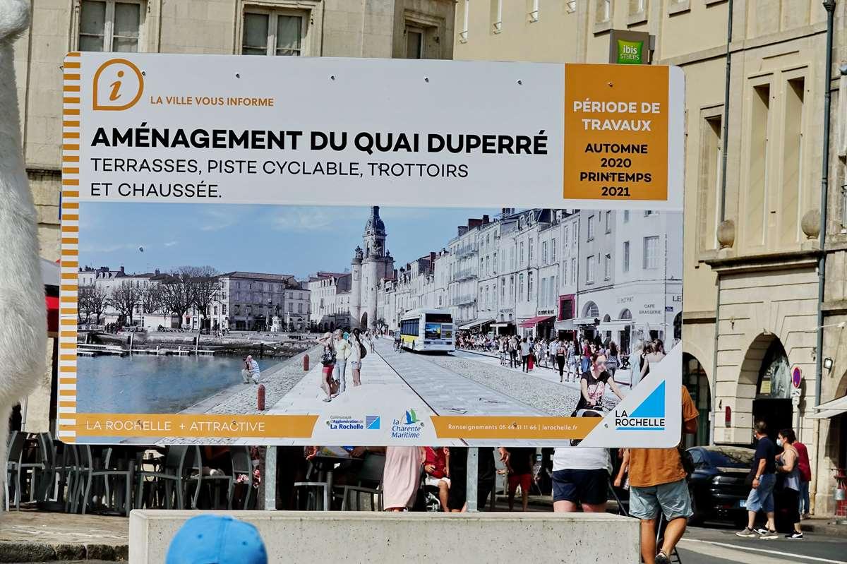 [Vie des Ports ] Port de La Rochelle  - Page 4 Dsc06261