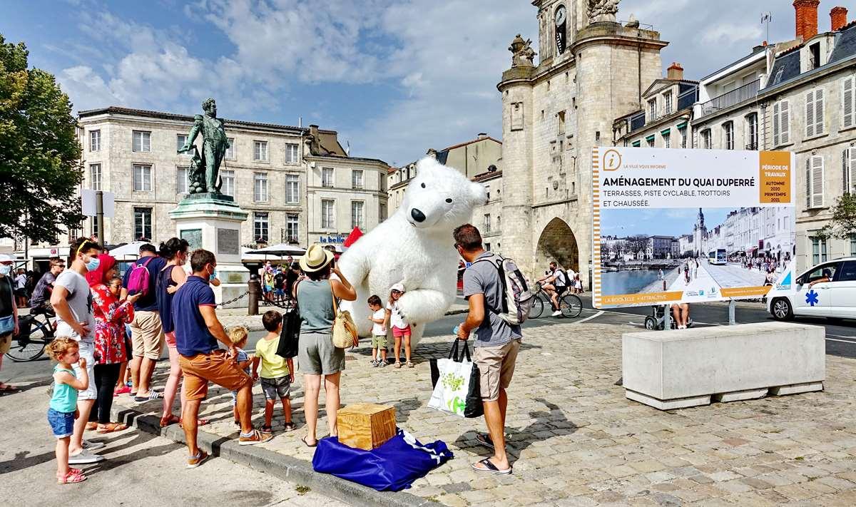 [Vie des Ports ] Port de La Rochelle  - Page 4 Dsc06262
