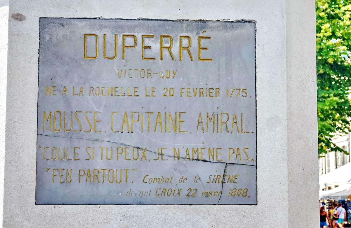 [Vie des Ports ] Port de La Rochelle  - Page 4 Dsc06265