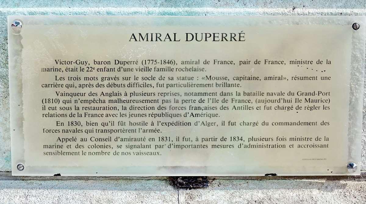[Vie des Ports ] Port de La Rochelle  - Page 4 Dsc06271