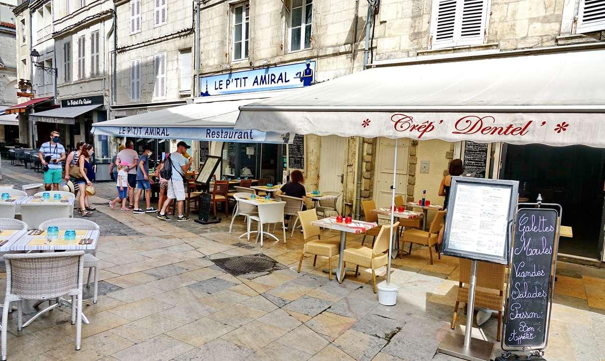 [Vie des Ports ] Port de La Rochelle  - Page 4 Dsc06629