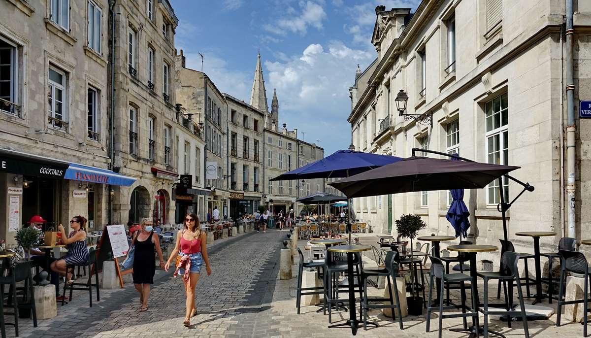 [Vie des Ports ] Port de La Rochelle  - Page 4 Dsc06632