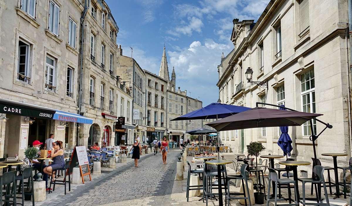 [Vie des Ports ] Port de La Rochelle  - Page 4 Dsc06633