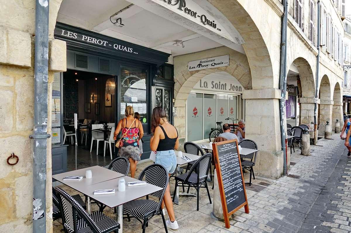 [Vie des Ports ] Port de La Rochelle  - Page 5 Dsc06737