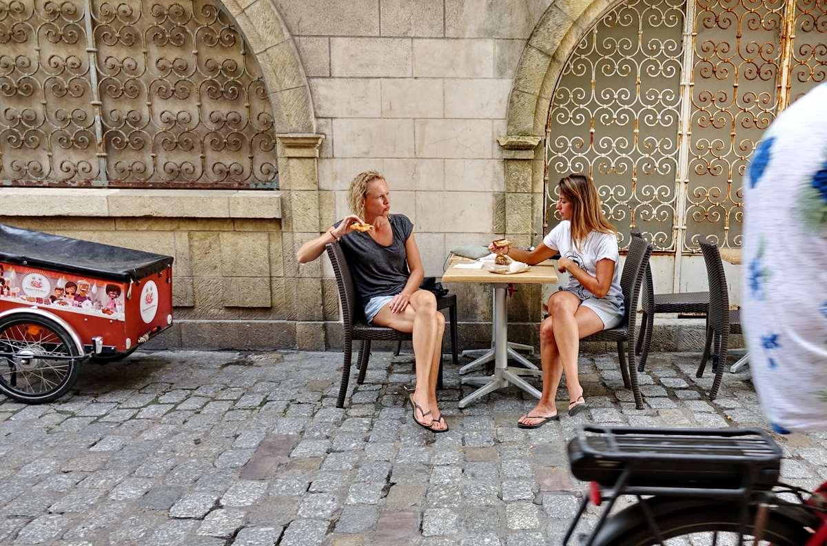 [Vie des Ports ] Port de La Rochelle  - Page 5 Dsc06751