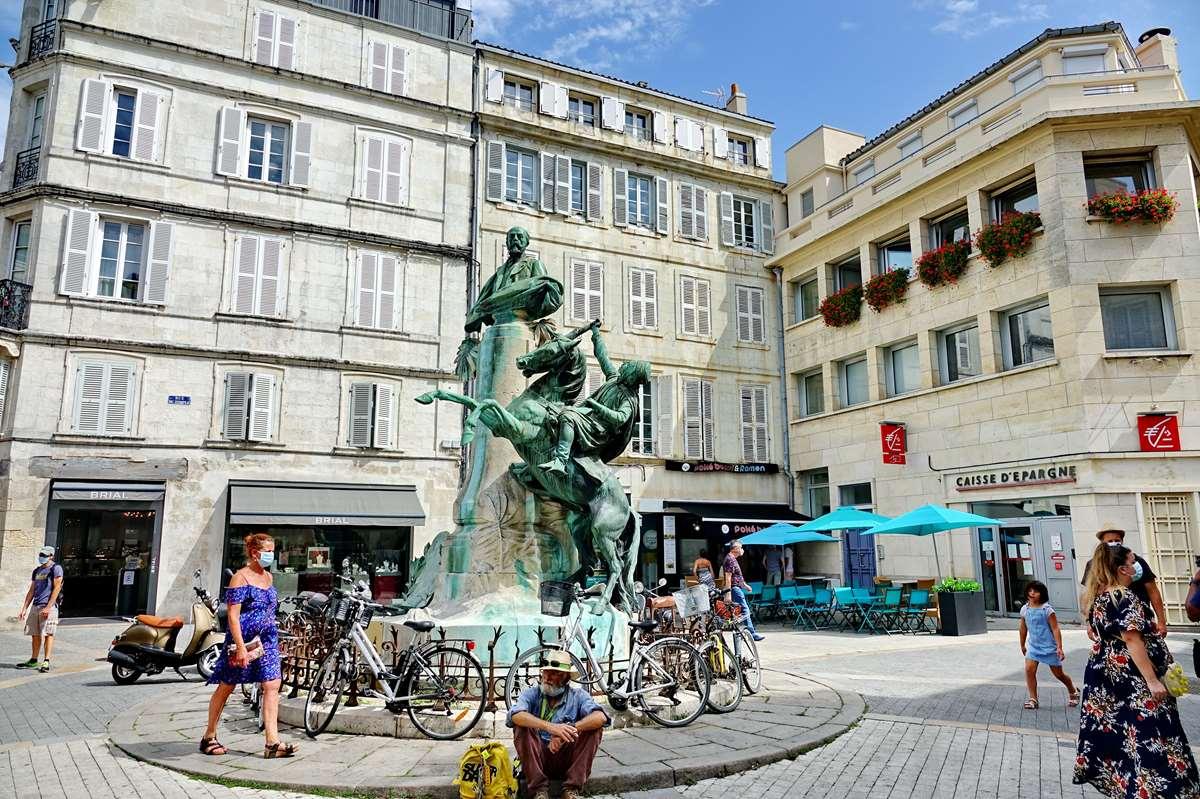 [Vie des Ports ] Port de La Rochelle  - Page 5 Dsc06753