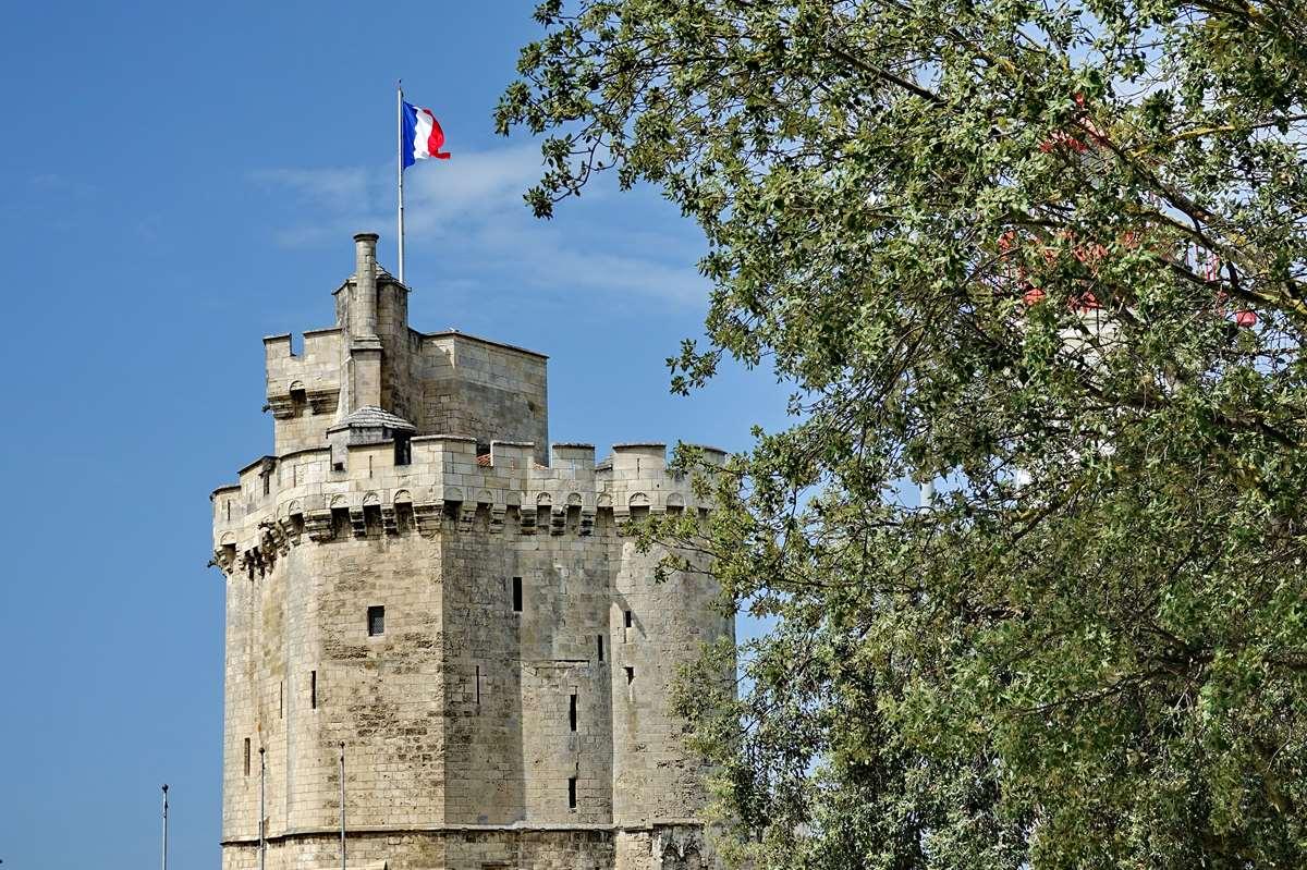 [Vie des Ports ] Port de La Rochelle  - Page 5 Dsc06786