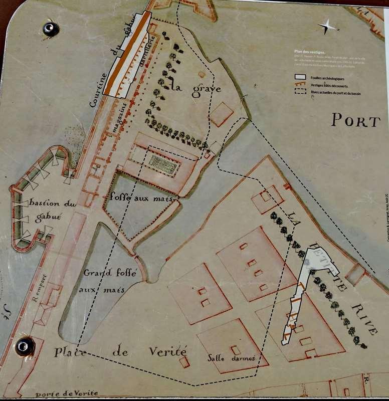 [Vie des Ports ] Port de La Rochelle  - Page 5 Dsc07065