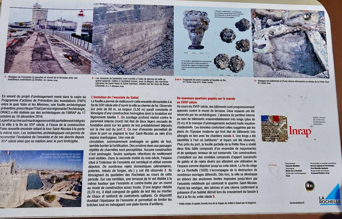 [Vie des Ports ] Port de La Rochelle  - Page 5 Dsc07067