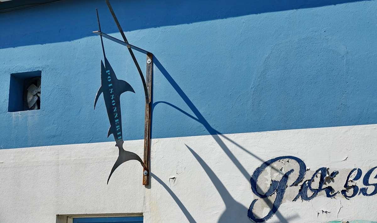 [Vie des ports] Etel d'aujourd'hui et son histoire de la pêche au thon - Page 3 Dsc10007
