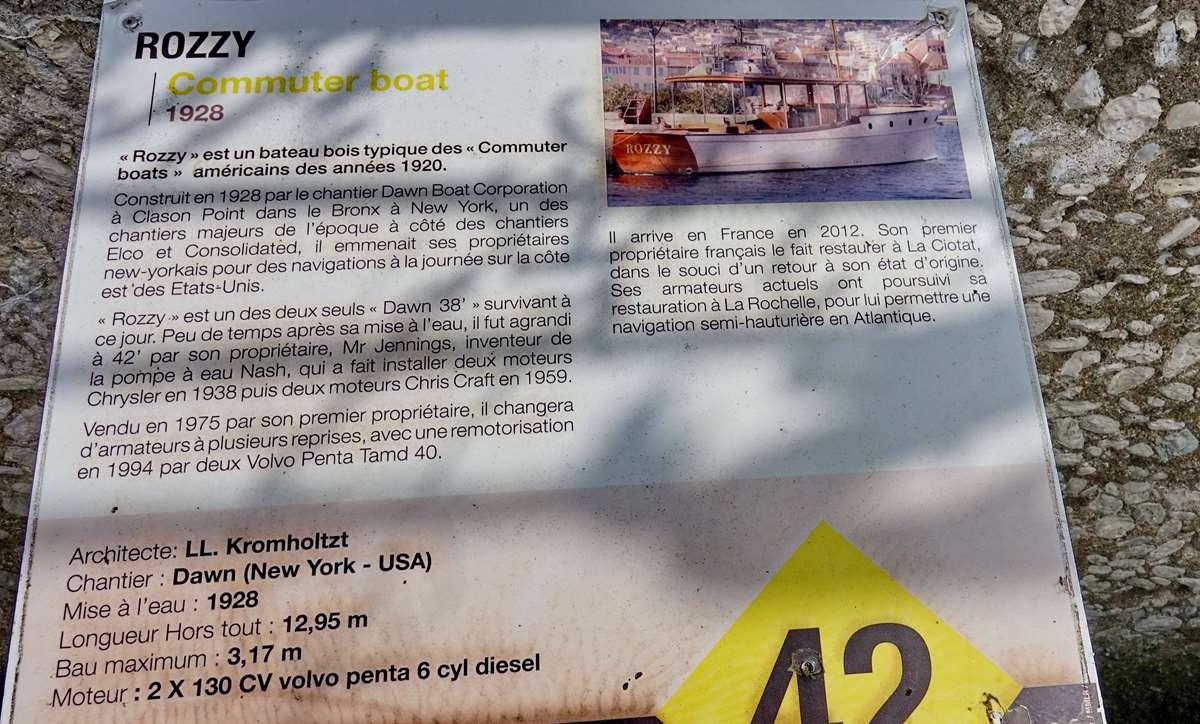 [Vie des Ports ] Port de La Rochelle  - Page 6 Dsc10170
