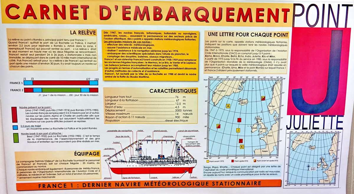 [Vie des Ports ] Port de La Rochelle  - Page 9 Dsc10792