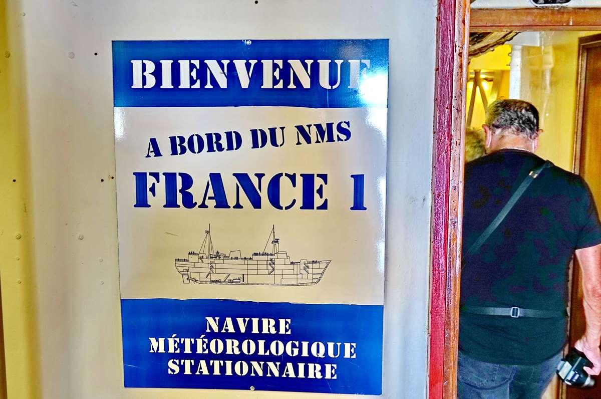 [Vie des Ports ] Port de La Rochelle  - Page 9 Dsc10794