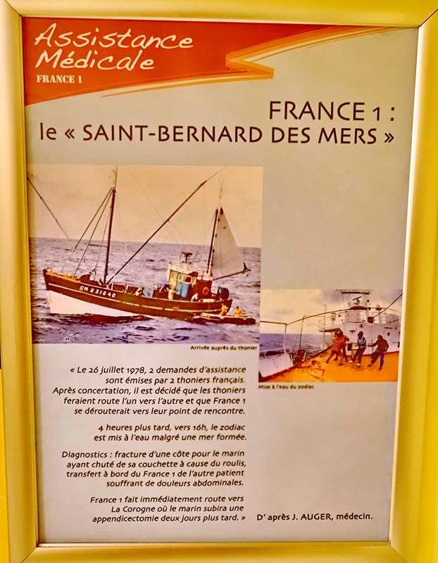 [Vie des Ports ] Port de La Rochelle  - Page 9 Dsc10809