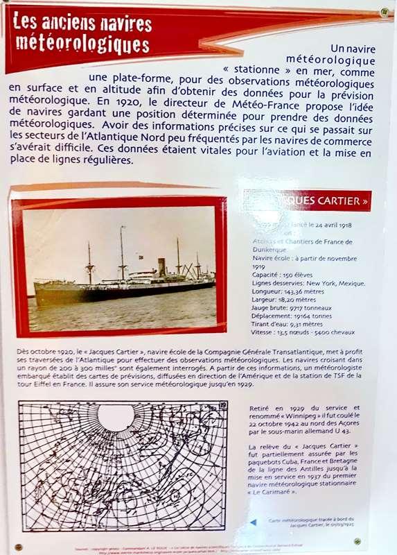 [Vie des Ports ] Port de La Rochelle  - Page 9 Dsc10812