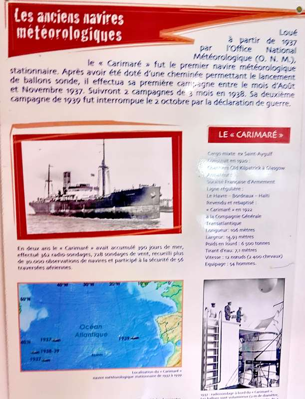 [Vie des Ports ] Port de La Rochelle  - Page 9 Dsc10814