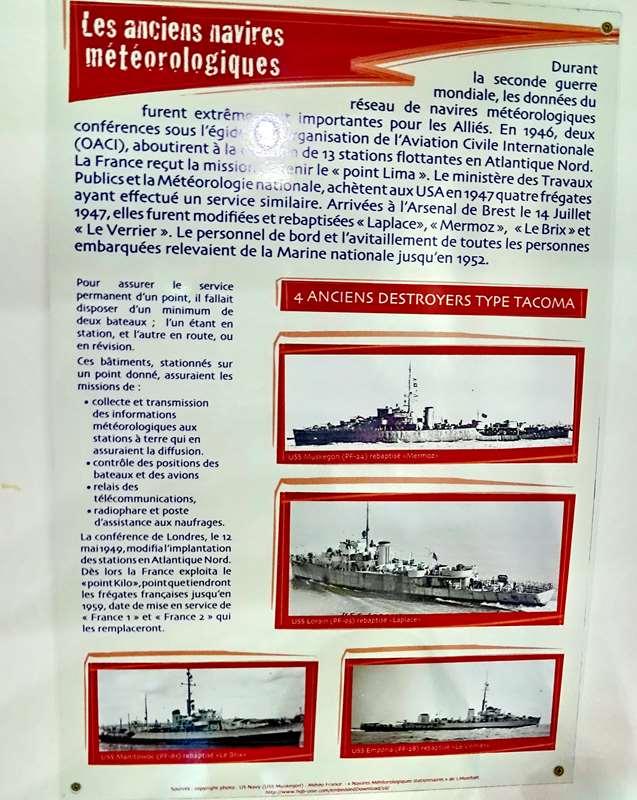 [Vie des Ports ] Port de La Rochelle  - Page 9 Dsc10815