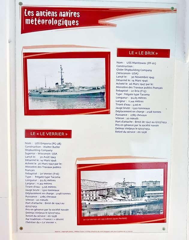 [Vie des Ports ] Port de La Rochelle  - Page 9 Dsc10817