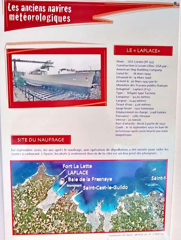[Vie des Ports ] Port de La Rochelle  - Page 9 Dsc10818