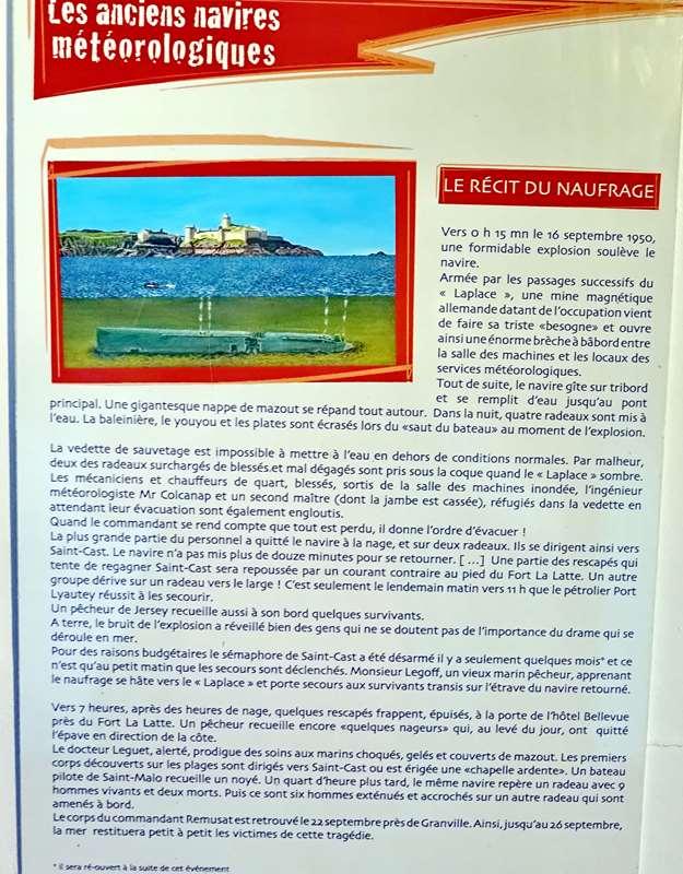 [Vie des Ports ] Port de La Rochelle  - Page 9 Dsc10823