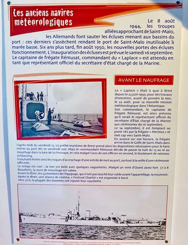 [Vie des Ports ] Port de La Rochelle  - Page 9 Dsc10824