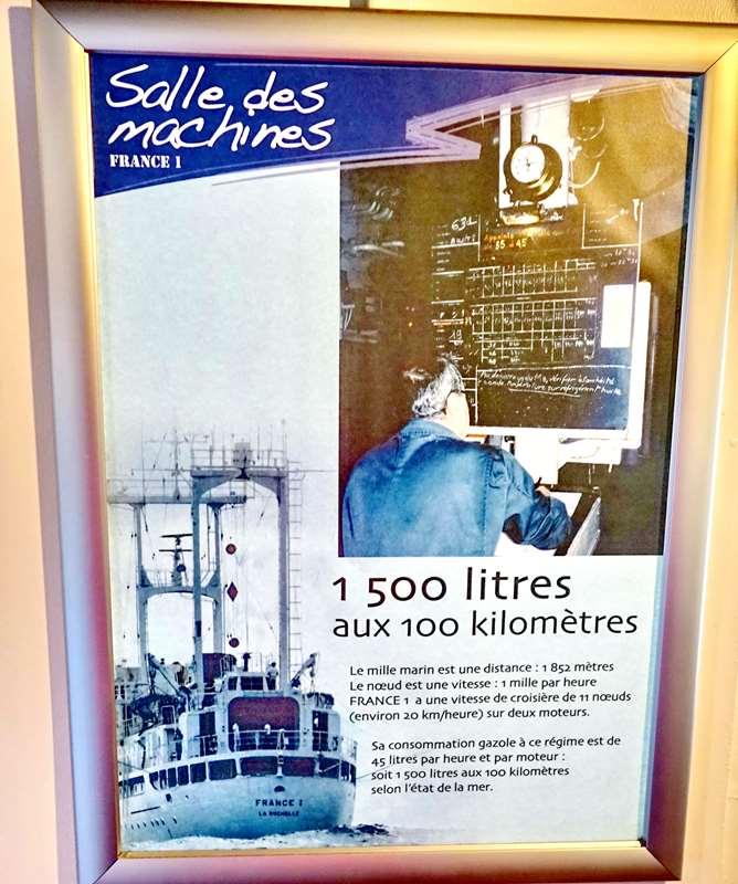 [Vie des Ports ] Port de La Rochelle  - Page 9 Dsc10831