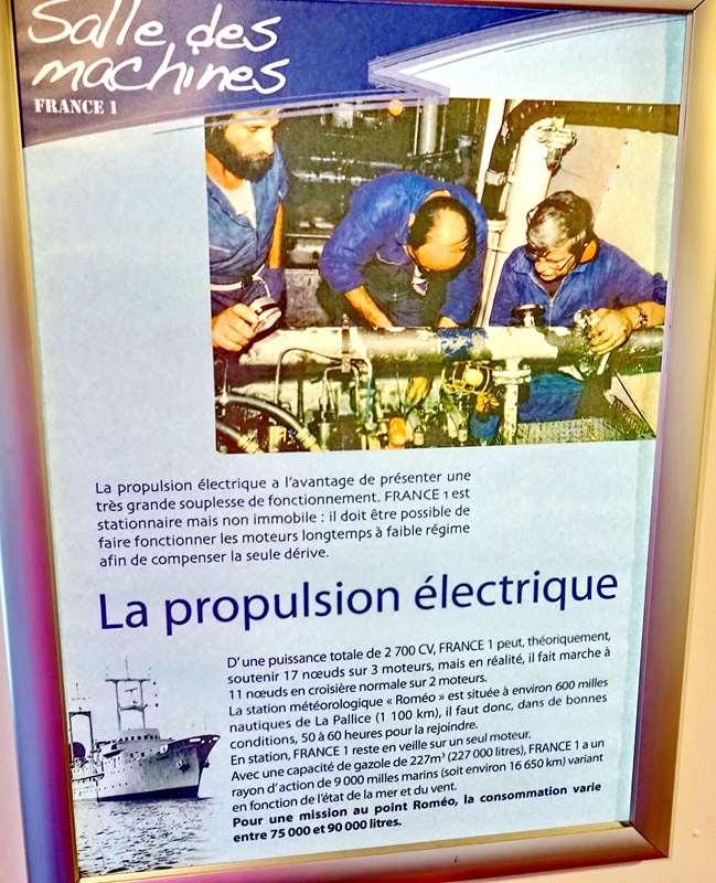 [Vie des Ports ] Port de La Rochelle  - Page 9 Dsc10832