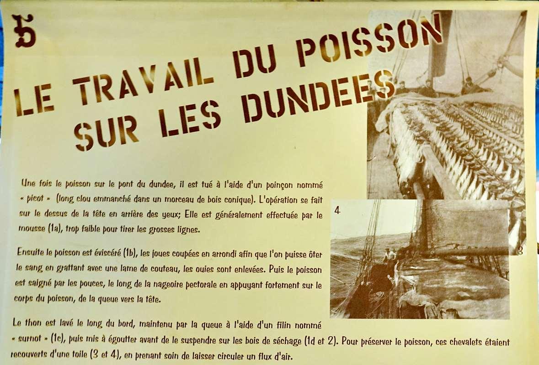 [Vie des ports] Etel d'aujourd'hui et son histoire de la pêche au thon - Page 4 Dsc10893