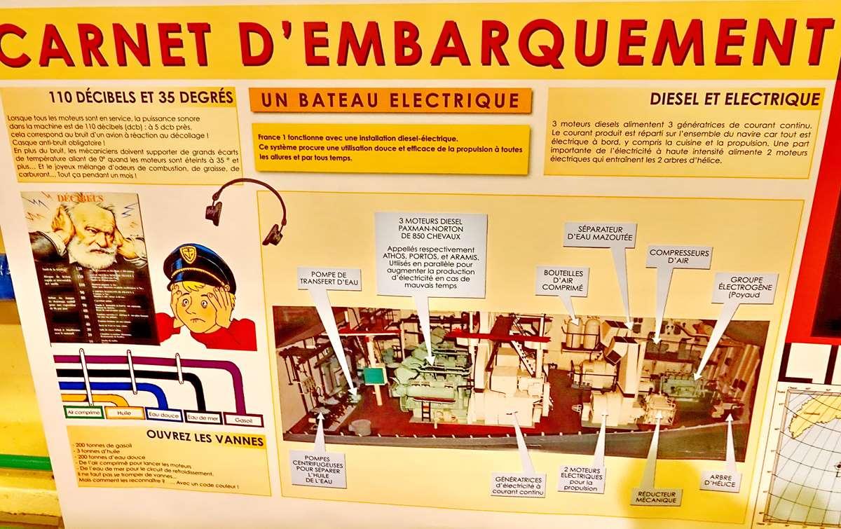 [Vie des Ports ] Port de La Rochelle  - Page 9 Dsc10936