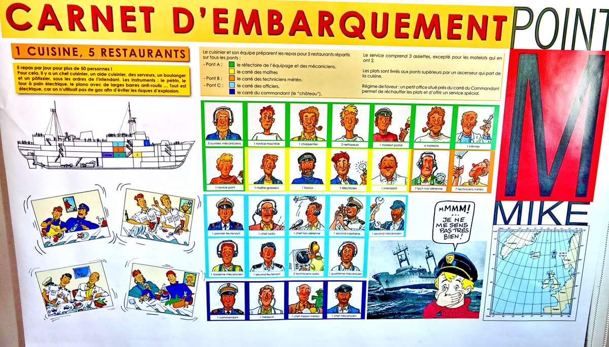 [Vie des Ports ] Port de La Rochelle  - Page 9 Dsc10946