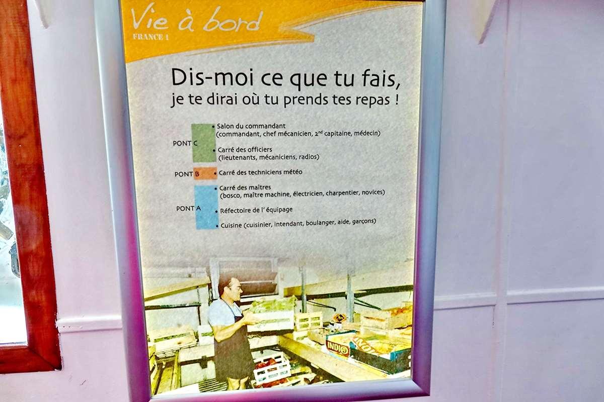 [Vie des Ports ] Port de La Rochelle  - Page 9 Dsc10947