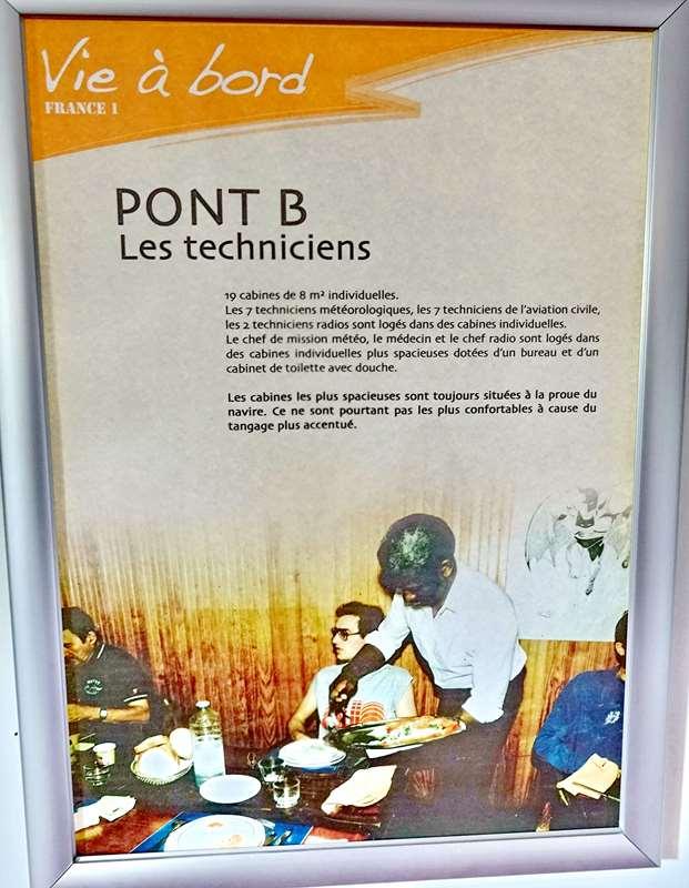 [Vie des Ports ] Port de La Rochelle  - Page 9 Dsc10948