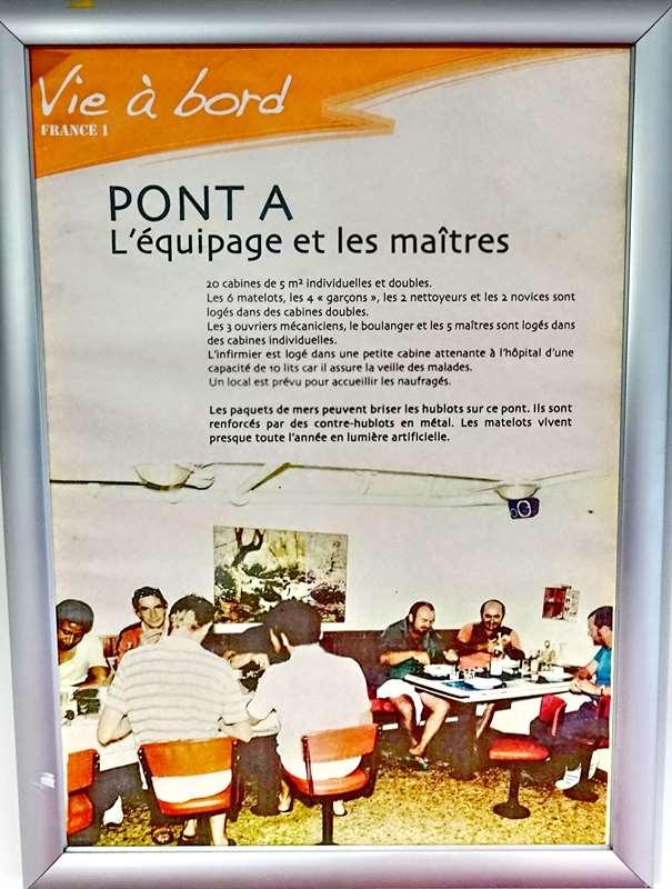 [Vie des Ports ] Port de La Rochelle  - Page 9 Dsc10949