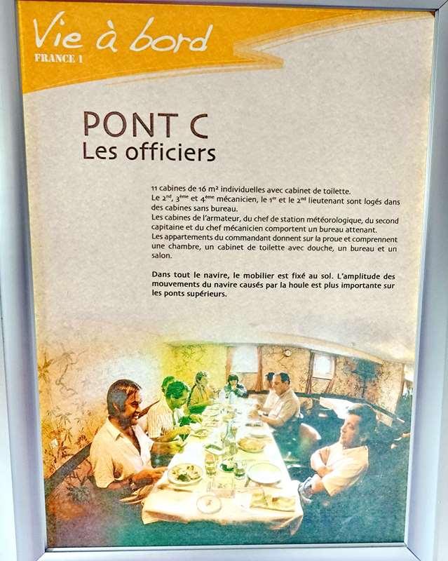 [Vie des Ports ] Port de La Rochelle  - Page 9 Dsc10950