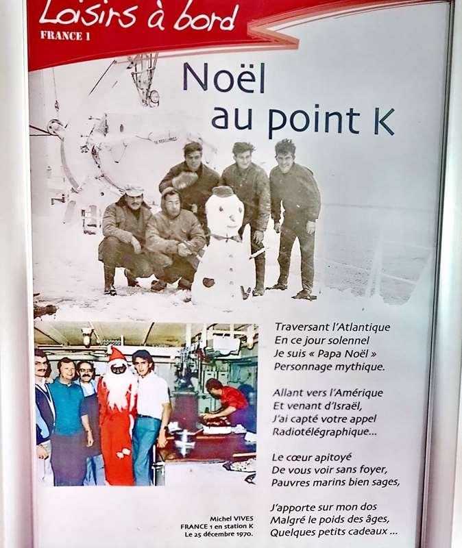 [Vie des Ports ] Port de La Rochelle  - Page 9 Dsc10951