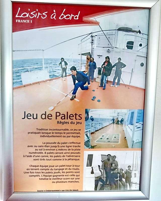[Vie des Ports ] Port de La Rochelle  - Page 9 Dsc10952