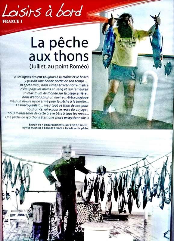 [Vie des Ports ] Port de La Rochelle  - Page 9 Dsc10953