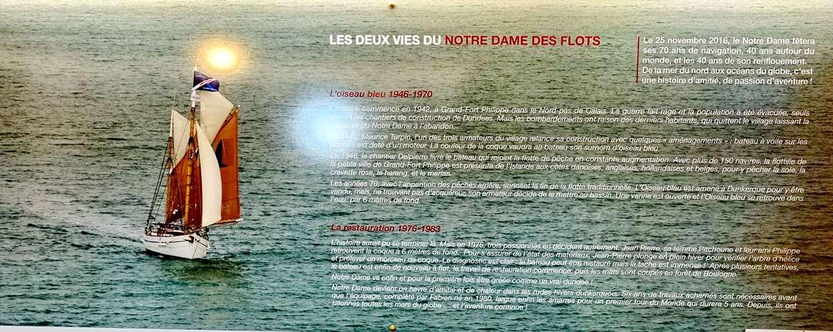[Vie des Ports ] Port de La Rochelle  - Page 10 Dsc11176