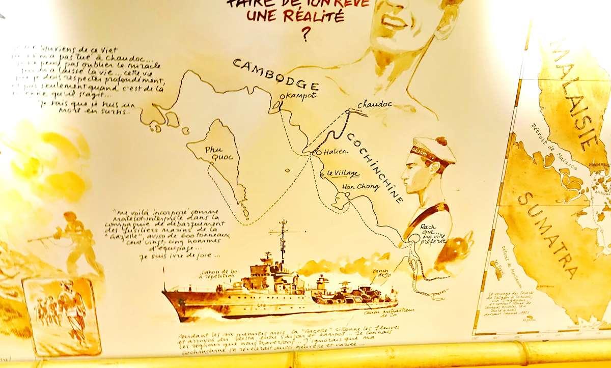 [Vie des Ports ] Port de La Rochelle  - Page 10 Dsc11216